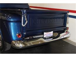 1957 Chevrolet Pickup (CC-1212998) for sale in San Ramon, California