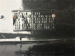 1973 Dodge Dart (CC-1213011) for sale in Greenville, North Carolina