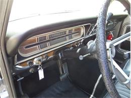 1969 Ford F250 (CC-1213115) for sale in Laguna Beach, California