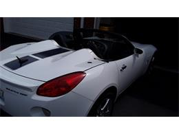 2008 Pontiac Solstice (CC-1213157) for sale in Louisville , Kentucky