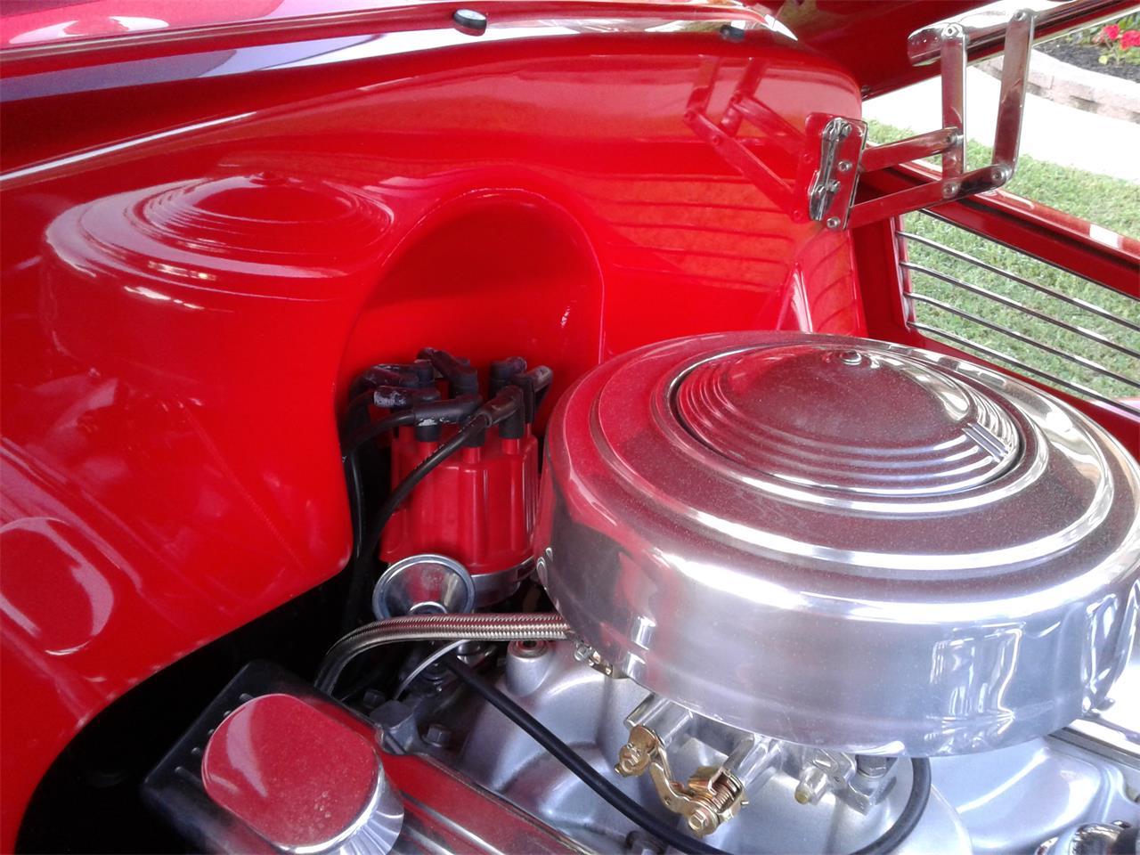 1937 Ford Slantback (CC-1213166) for sale in Mooresville, North Carolina