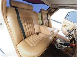 1983 Rolls-Royce Silver Spur (CC-1210330) for sale in Gilbert, Arizona