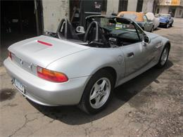 1998 BMW Z3 (CC-1213346) for sale in Stratford, Connecticut