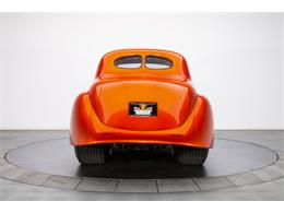 1940 Willys Americar (CC-1213430) for sale in Charlotte, North Carolina