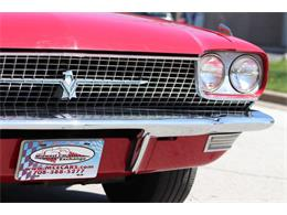 1966 Ford Thunderbird (CC-1213440) for sale in Alsip, Illinois