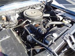 1964 Cadillac DeVille (CC-1213467) for sale in Staunton, Illinois