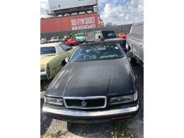 1990 Chrysler LeBaron (CC-1213511) for sale in Miami, Florida