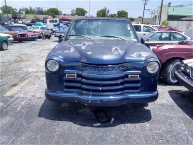 1998 Chevrolet Silverado (CC-1213517) for sale in Miami, Florida
