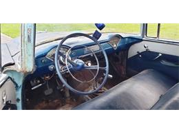 1955 Chevrolet Panel Truck (CC-1213669) for sale in Cadillac, Michigan