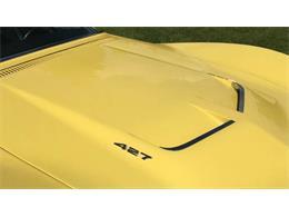 1969 Chevrolet Corvette (CC-1213679) for sale in Cadillac, Michigan