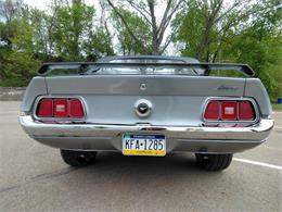 1971 Ford Mustang (CC-1213726) for sale in Pittsburgh, Pennsylvania