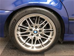 2001 BMW M5 (CC-1213842) for sale in Houston, Texas