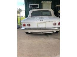1964 Chevrolet Corvair (CC-1213857) for sale in Cadillac, Michigan