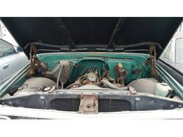 1970 Chevrolet C10 (CC-1213883) for sale in Cadillac, Michigan