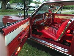 1964 Oldsmobile Jetstar I (CC-1213890) for sale in Cadillac, Michigan