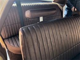 1973 Buick LeSabre (CC-1213923) for sale in Kirkwood , Missouri