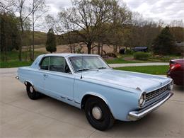 1965 Dodge Dart GT (CC-1213938) for sale in freedom, Pennsylvania