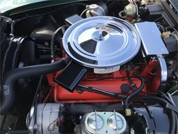 1971 Chevrolet Corvette (CC-1210398) for sale in Damascus , Oregon