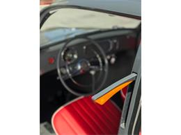 1956 Volkswagen Beetle (CC-1214065) for sale in Murrieta, California