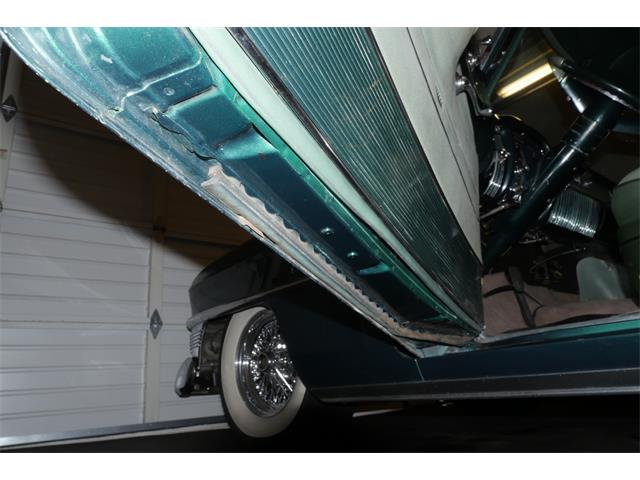 1953 Cadillac Series 62 (CC-1210409) for sale in Sherwood, Oregon