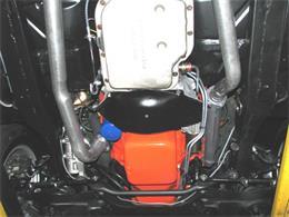 1968 Chevrolet Camaro RS/SS (CC-1214090) for sale in Ortonville, Michigan