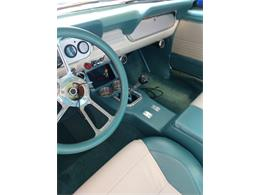 1966 Ford Mustang (CC-1214110) for sale in Mulberry Grove, Illinois