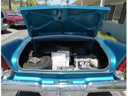 1957 Plymouth Belvedere 2 (CC-1210416) for sale in Redlands, California