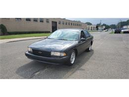 1996 Chevrolet Impala (CC-1214183) for sale in West Babylon, New York