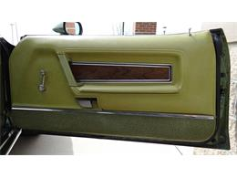 1973 Ford Mustang (CC-1210421) for sale in Davenport, Iowa