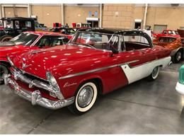1955 Plymouth Belvedere (CC-1214260) for sale in Maple Lake, Minnesota