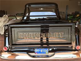 1956 Chevrolet Pickup (CC-1210434) for sale in Damascus, Oregon