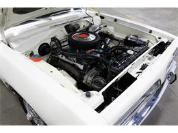 1968 Plymouth Barracuda (CC-1214373) for sale in Kentwood, Michigan