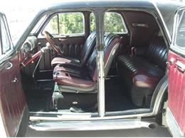 1939 Buick Series 40 (CC-1214701) for sale in Cadillac, Michigan