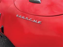 1957 Porsche 356 Replica (CC-1214708) for sale in Auburn, Indiana