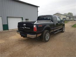 2009 Ford F250 (CC-1214809) for sale in Clarence, Iowa
