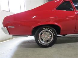 1970 Chevrolet Nova (CC-1214832) for sale in Gurnee, Illinois