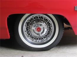 1962 Ford Thunderbird (CC-1214836) for sale in Gurnee, Illinois