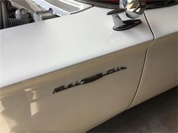 1960 Chevrolet Bel Air (CC-1214862) for sale in Durango, Colorado