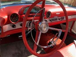 1956 Ford Thunderbird (CC-1214884) for sale in Fletcher, North Carolina