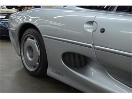 1994 Jaguar XJ (CC-1214898) for sale in Huntington Station, New York