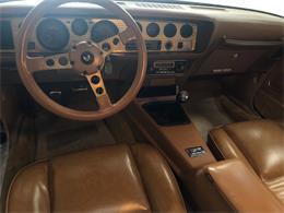 1979 Pontiac Firebird Trans Am SE (CC-1214902) for sale in Miami, Florida