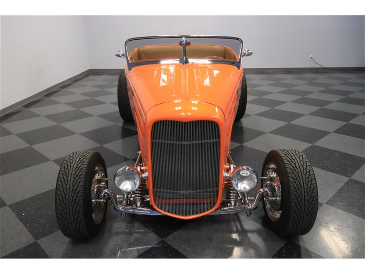 1932 Ford Roadster (CC-1214978) for sale in Mesa, Arizona