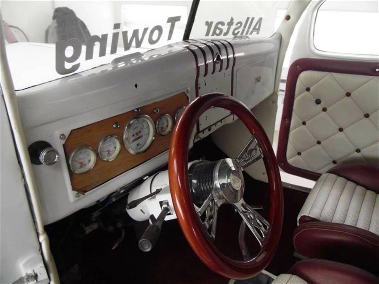 1947 Dodge D100 (CC-1214997) for sale in Long Island, New York