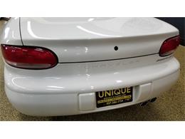 1996 Chrysler Sebring (CC-1215027) for sale in Mankato, Minnesota