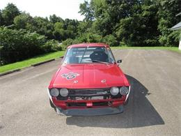 1970 Datsun 510 (CC-1215028) for sale in Long Island, New York