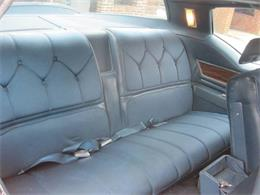 1972 Buick Riviera (CC-1215034) for sale in Long Island, New York