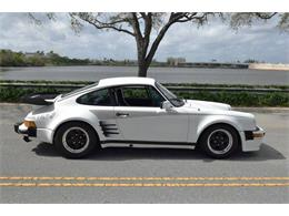 1976 Porsche 911 (CC-1215056) for sale in Long Island, New York