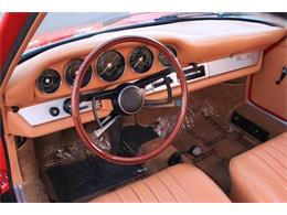 1967 Porsche 912 (CC-1215062) for sale in Long Island, New York