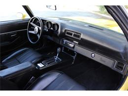 1978 Chevrolet Camaro (CC-1215095) for sale in Clearwater, Florida
