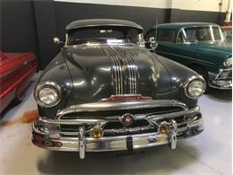 1953 Pontiac Chieftain (CC-1215113) for sale in Dayton, Ohio